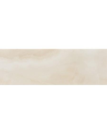 Obklad Steam Ivory Brillo 20X59,2 cm výrobce Aparici/m2