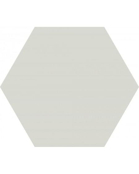 dlažba obklad hexagon Opal Gris 28,5x33 cm výrobce Realonda