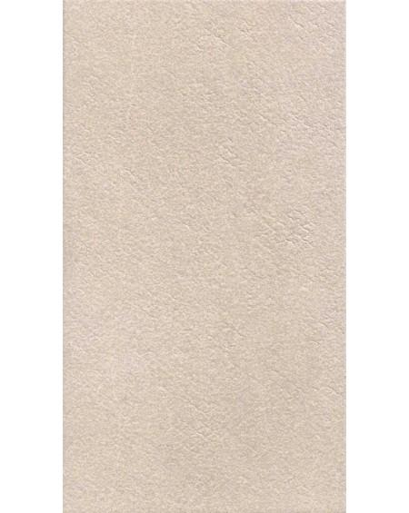 obklad hnědý vintage klasic Dubai Gris 31x56 cm imitující kámen matný výrobce Realonda
