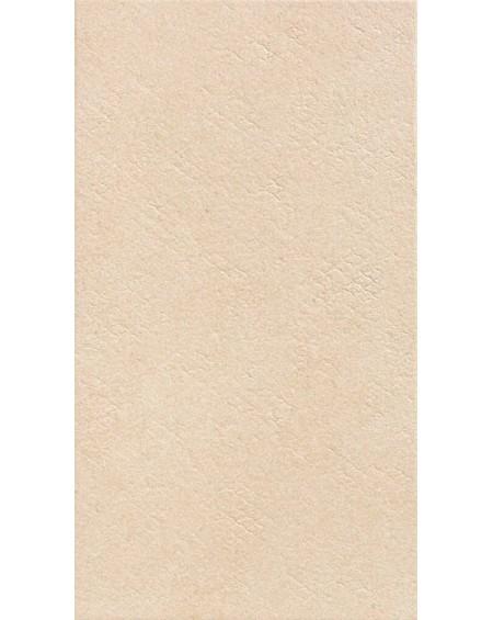 dlažba hnědá vintage klasic Dubai Beige 31x56 cm imitující kámen matný výrobce Realonda