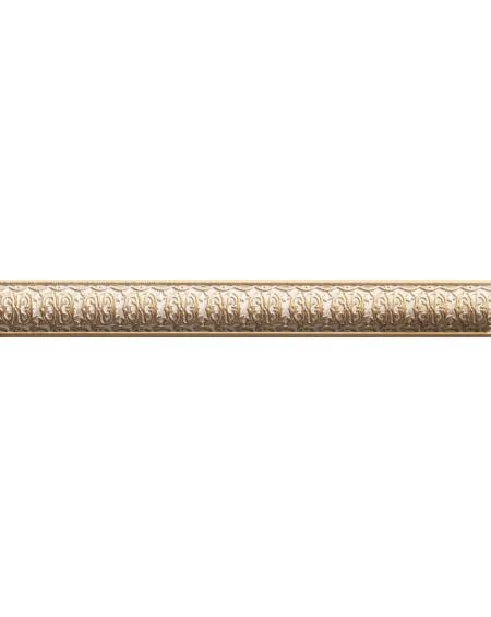 moldura Amman Gold 4x31 cm výrobce Realonda