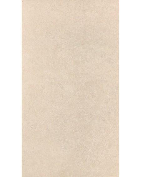 obklad hnědý vintage klasic Alhambra Base 31x56 cm výrobce Realonda