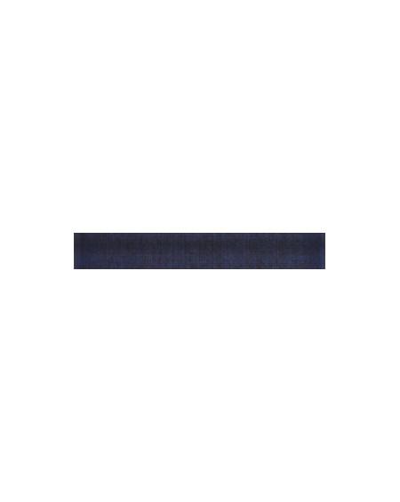 Listela Tailor Blue Bord. Brillo 5X20 cm výrobce Aparici/ks