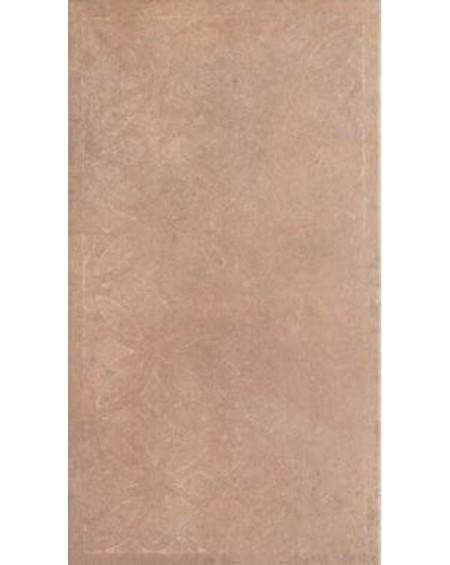 dlažba obklad se vzorem Dakhla Arena 31x56 cm matný