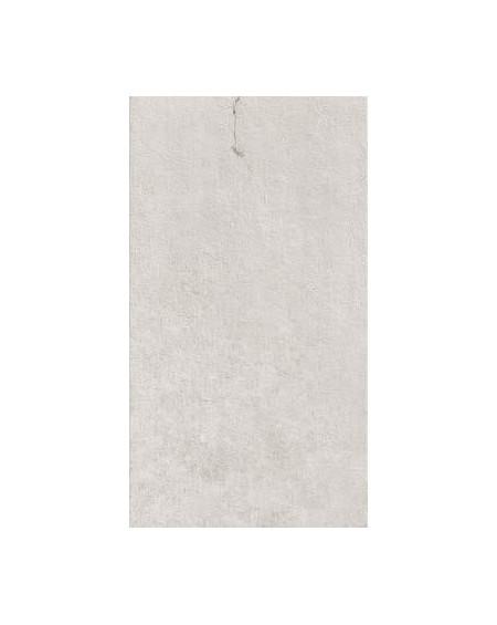 dlažba obklad pro koupelnu klasik Vintage simona White 31x56 cm mat výrobce Realonda