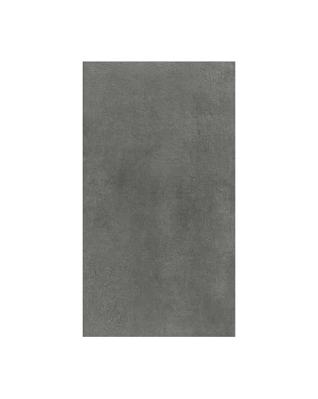 dlažba obklad pro koupelnu klasik Vintage Simona Anthracite 31x56 cm mat výrobce Realonda