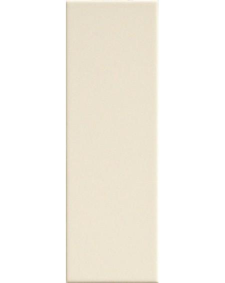 obklad vintage klasic béžový 10x30cm lesk vžrobce Vallelunga