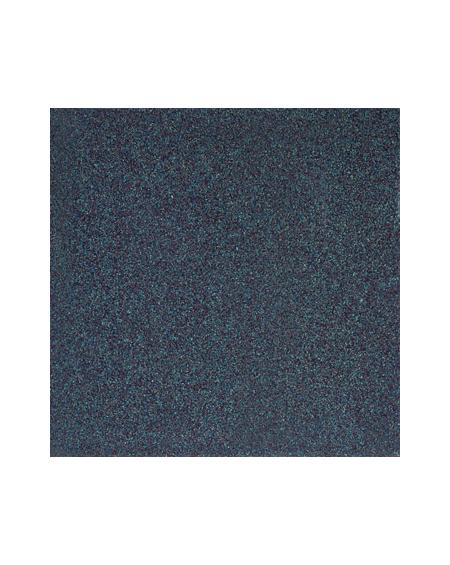 dlažba obklad imitující leštěný Granit blue 120x120 cm lappato výrobce Leonardo Italy