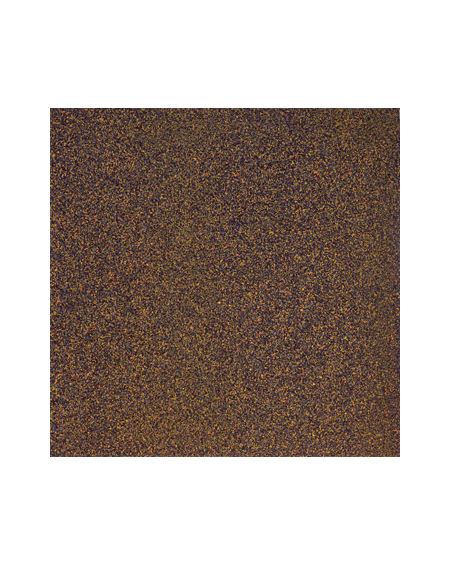 dlažba obklad imitující leštěný Granit Endless Yellow 120x120 cm lappato výrobce Leonardo Italy