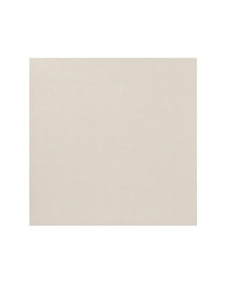 Dlažba Tailor Ivory Gres Brillo 50x50 cm výrobce Aparici/m2