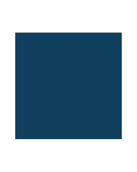 dlažba obklad imitující leštěný Granit Endless blue 120x120 cm lappato výrobce Leonardo Italy