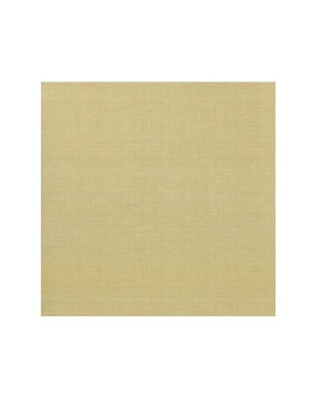 Dlažba Tailor Gold Gres Brillo 50x50 cm výrobce Aparici/m2