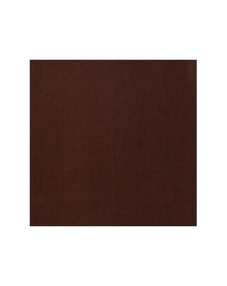 Dlažba Tailor Burdeos Gres Brillo 50x50 cm výrobce Aparici/m2
