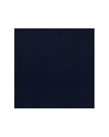 Dlažba Tailor Blue Gres Brillo 50x50 cm výrobce Aparici/m2