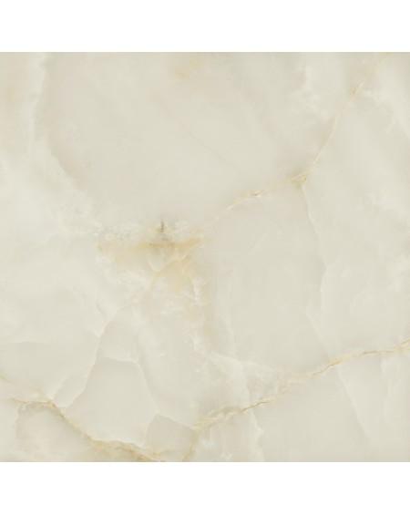 mramor béžový Quios Cream 120x120cm Tloušťka 7 mm