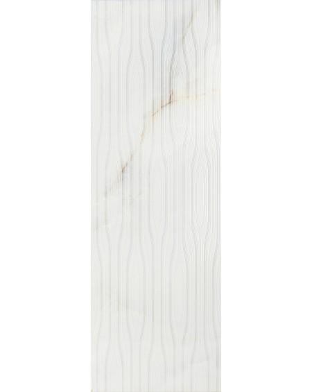mramor béžový dekor Blaze Quios Silver 40x120 60x60cm