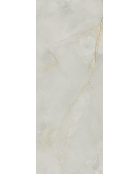 mramor béžový dekor Quios Silver 40x120 60x60cm