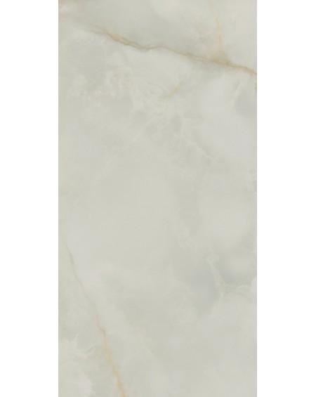 mramor béžový Quios Silver 60x120cm Tloušťka 7 mm šedá stříbrná