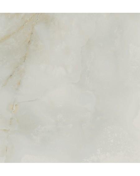 mramor béžový Quios Silver 120x120cm Tloušťka 7 mm šedá stříbrná