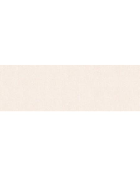Obklad Strauss Ivory Mate 25,1X75,6 cm výrobce Aparici/m2