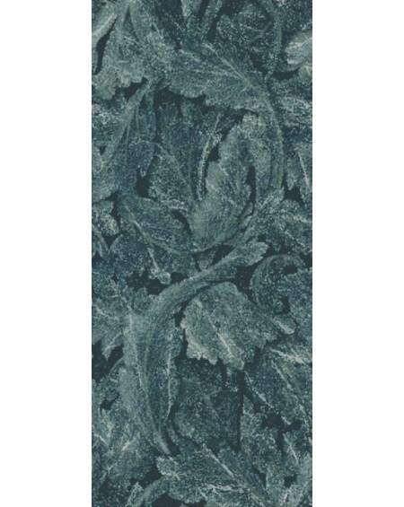 velkoformátová dlažba zelená Acanto Verde Saint Denis 120x278 cm ultra slim 6,5 mm lappato výrobce Viva Italy