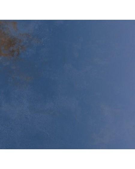exkluzivní safírová modrá dlažba s patinou Narciso Zaffiro 60x60 cm TL, 10mm výrobce Viva Italy