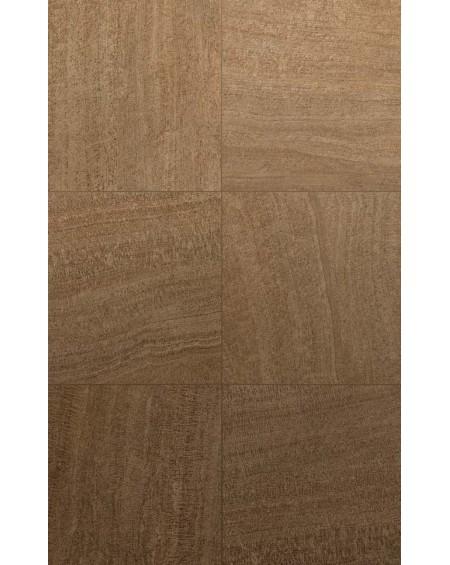dlažba imitace kamene Q stone Walnut lappato 45x90cm výrobce Provenza Italy