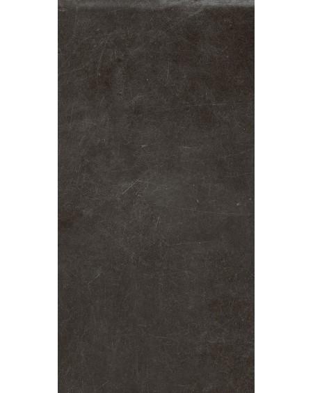 dlažba cemento C_Mine Black N rett. 60 x 120 cm výrobce Leonardo Italy