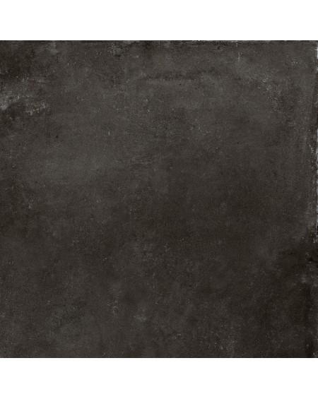 dlažba cemento C_Mine Black N rett. 120 x 120 cm výrobce Leonardo Italy