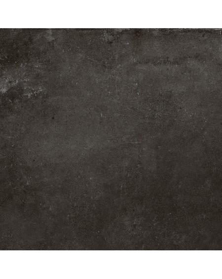 dlažba cemento C_Mine Black N rett. 60 x 60 cm výrobce Leonardo Italy