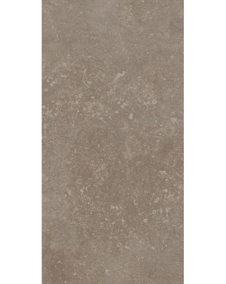 dlažba cemento C_Mine Greige N rett. 60 x 120 cm naturale matná výrobce Leonardo Italy