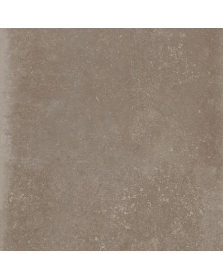 dlažba cemento C_Mine Greige N rett. 90 x 90 cm výrobce Leonardo Italy