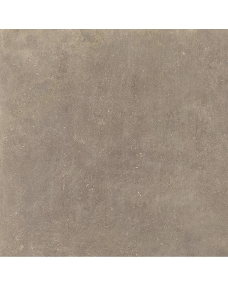 dlažba cemento C_Mine Greige N rett. 120 x 120 cm výrobce Leonardo Italy