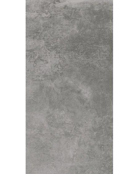 dlažba cemento C_Mine Silver N rett. 60 x 120 cm naturale matná výrobce Leonardo Italy