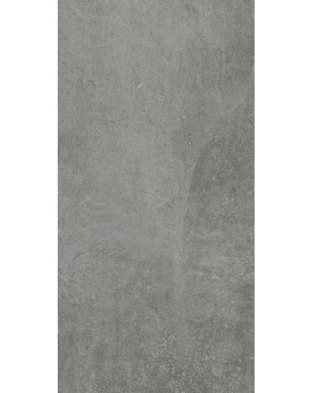 dlažba cemento C_Mine Silver N rett. 30 x 60 cm naturale matná výrobce Leonardo Italy