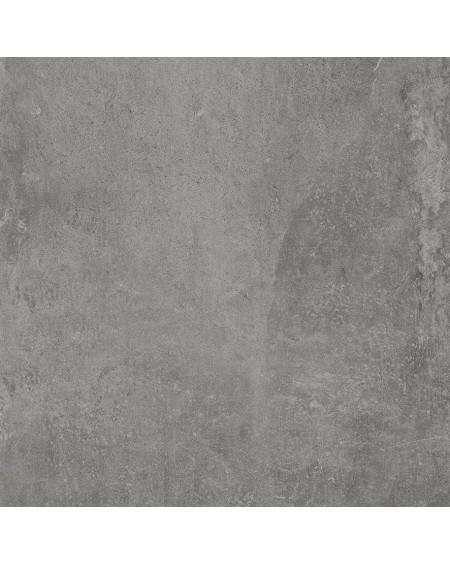 dlažba cemento C_Mine Silver N rett. 120 x 120 cm výrobce Leonardo Italy