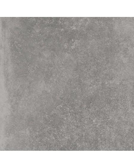 dlažba cemento C_Mine Silver N rett. 90 x 90 cm výrobce Leonardo Italy