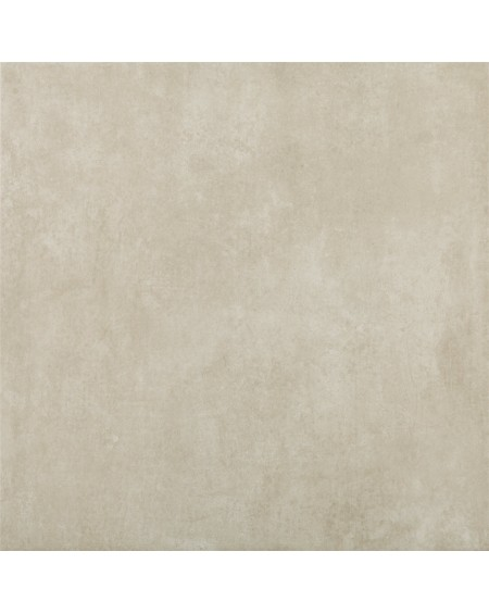 dlažba neutro cemento Lubeck taupe 60x60 cm rektifikovaná výrobce pamesa