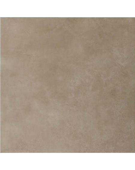 dlažba neutro cemento Lubeck Tortora 60x60 cm rektifikovaná výrobce pamesa