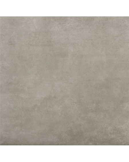 dlažba neutro cemento Lubeck Ceniza 60x60 cm rektifikovaná výrobce pamesa