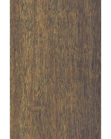 masivní podlahová prkna vyrobená z bambusu Wild Wood Burbon 185x125x14 cm systém pokládky Uniclik