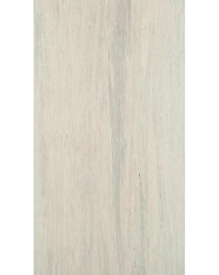 masivní podlahová prkna vyrobená z bambusu Wild Wood Crem 185x125x14 cm systém pokládky Uniclik