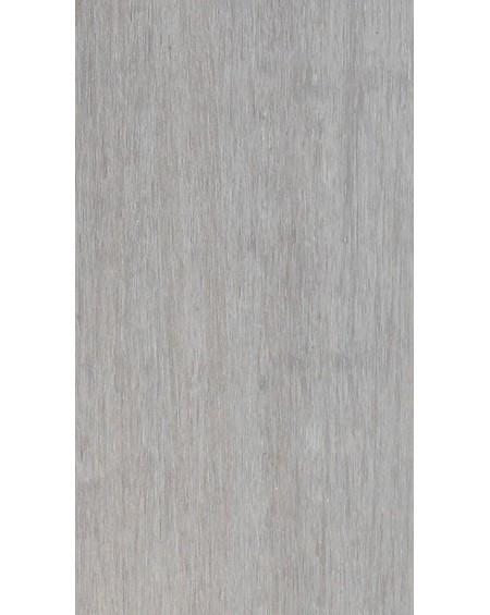 masivní podlahová prkna vyrobená z bambusu Wild Wood Grey 185x125x14 cm systém pokládky Uniclik