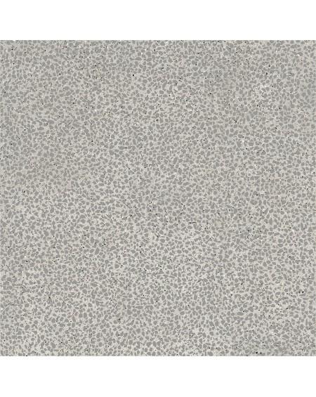 dlažba obklad velkoformátový imitující leštěný granit Shards SM grey 120x120 cm