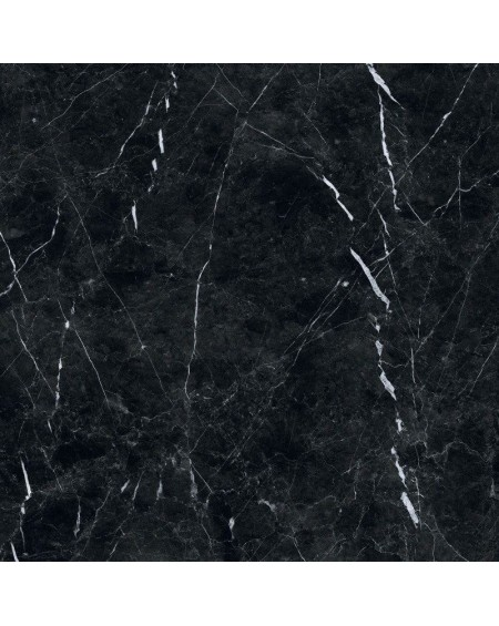 dlažba obklad imitující černý mramor Imperial nero 60x60cm lappato kalibrováno výrobce Azulejos