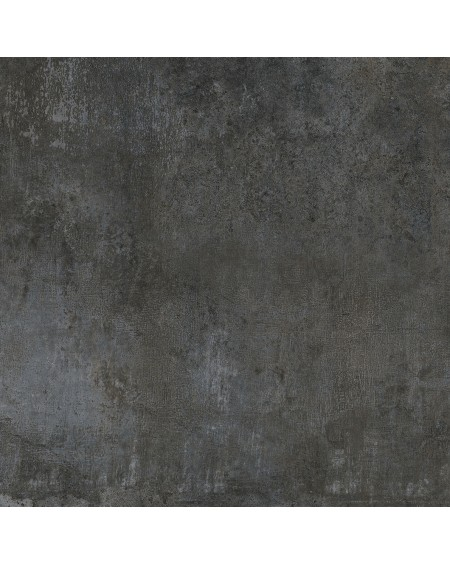 dlažba obklad imitující kov One night 60x60cm lappato kalibrováno výrobce Baldocer Es.