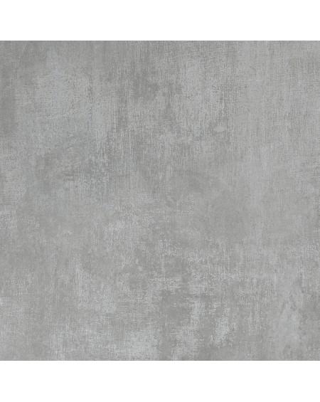 dlažba obklad imitující kov One steel 60x60cm lappato kalibrováno výrobce Baldocer Es.