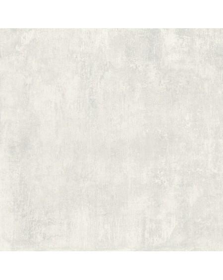 dlažba obklad imitující kov One white 60x60cm lappato kalibrováno výrobce Baldocer Es.