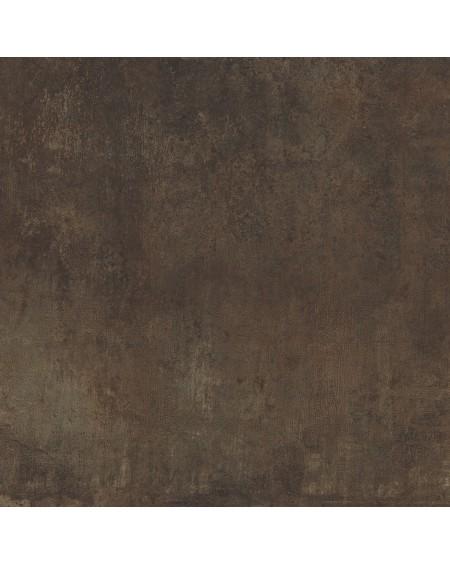 dlažba obklad imitující kov cooper 60x60cm lappato kalibrováno výrobce Baldocer Es.
