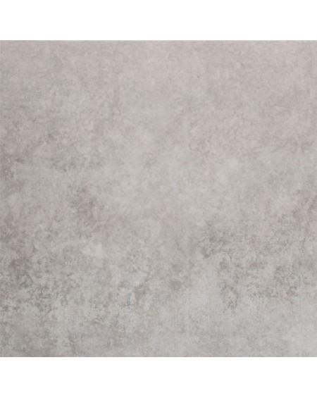 dlažba obklad neutro Tex grigio 75x75 cm nature kalibrováno výrobce Azulejo